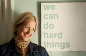 o-BRENE-BROWN-ORIGIN-MAGAZINE-facebook